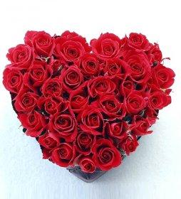 Aşk Seli