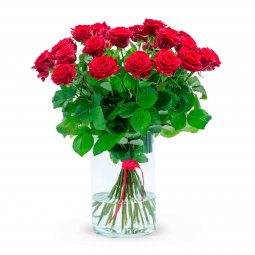FOR THE QUEEN OF YOUR HEART