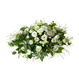 Cenaze Aranjmanı