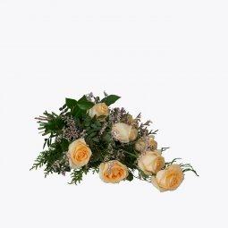 Funeral bouquet/Sympathy