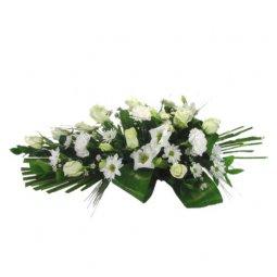 Cenaze Spreyi