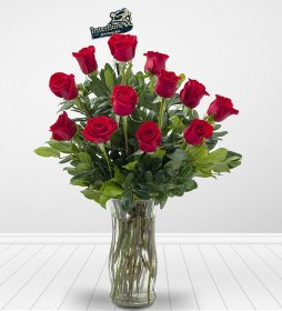 Güller Senin İçin