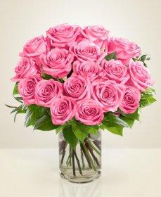 Güzel Güller